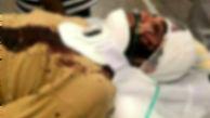 بازداشت ضاربان طلبه جوان در ملارد