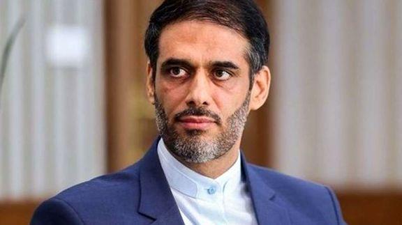 «سعید محمد» به دبیری شورای عالی مناطق آزادو ویژه اقتصادی منصوب شد