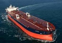 نفتکش ایرانی کلاول به یکی از بنادر این ونزوئلا رسید