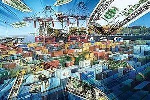 ایران در دوران برجام رکورد جلب سرمایه گذاری خارجی را زد!