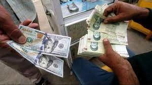 ناکارآمدی ارز 4200 برای کمک به دامداران