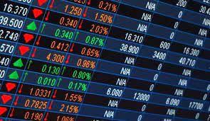 سهام آمریکا رشد کرد/ جهش ۲۰۰ واحدی داوجونز