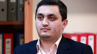 محدودیت معاملاتی کارگزاران بورسی برداشته میشود / ایجاد تغییراتی در قوانین مربوط به صندوقها