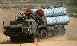 هشدار اسرائیل به روسیه برای تجهیز سوریه به «اس-300»
