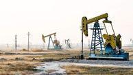 رشد ناچیز تعداد دکلهای فعال نفتی در آمریکا