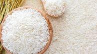 باید منتظر کاهش قیمت برنج باشیم