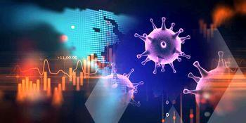 روند کُند بهبود اقتصادهای پیشرفته جهان در سایه تاریک کروناویروس