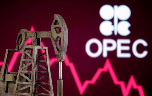 اوپک پلاس تصمیم دارد تا در سال 2021 کاهش تولید نفت را دیگر ادامه ندهد
