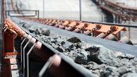 صادرات سنگآهن با مشخص شدن مبدا محصول بلامانع است