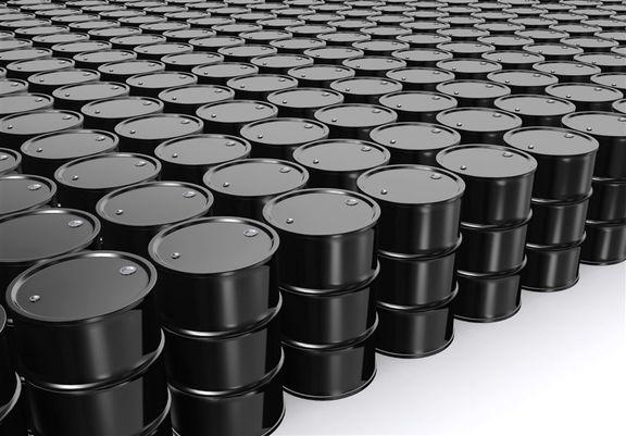 قیمت هر بشکه نفت  به 71 دلار رسید