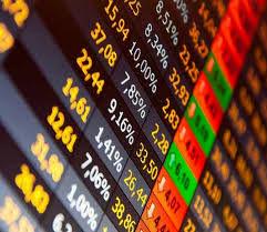 بیتوجهی سرمایه گذاران در بازار سرمایه به متغیرهای کلان اقتصادی