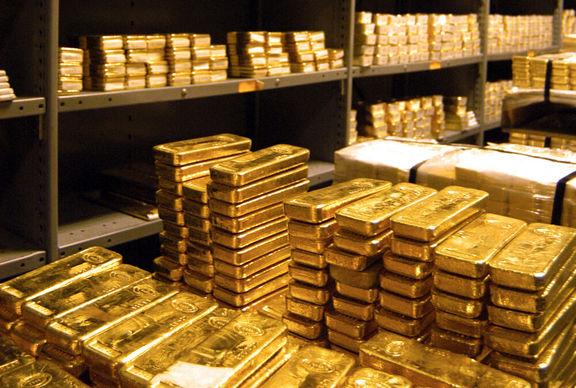 برنامهریزی اندونزی برای تاسیس بانک ملی ذخیره طلا