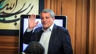 در شورای شهر و شهرداری تهران چه کسانی به کروناویروس مبتلا شده اند؟