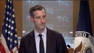 آمریکا: چالشهای قابل توجهی در مذاکرات با ایران باقی مانده است