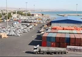 صادرات 194 میلیون دلار کالا به قطر