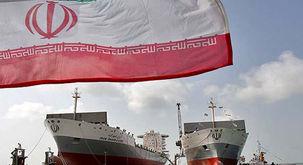 شرکت های کشتیرانی یارانه بلاعوض دریافت می کنند
