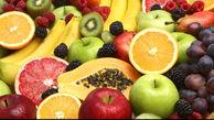 تا آبان ماه باید منتظر کاهش قیمت میوه باشیم