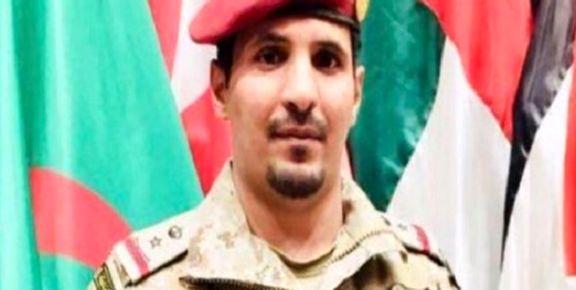کشته شدن فرمانده ائتلاف سعودی در یمن