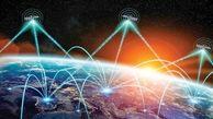 عرضه اینترنت ماهوارهای، پاییز جهانی میشود