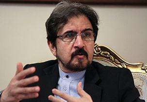 حمایت ایران از انتقال قدرت در قزاقستان