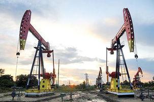 قیمت نفت 1.5 درصد کاهش یافت