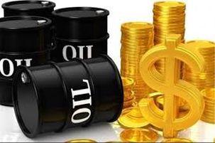 قیمت نفت با اجرای تحریم ها به 100 دلار می رسد