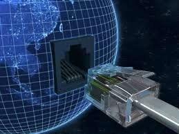 اینترنت های خانگی و ثابت تهران و شهرهای بزرگ دیگر تا دقایقی دیگر وصل می شوند