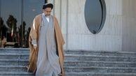 وزیر اطلاعات راهی شیراز شد