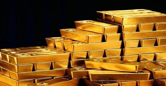 شورای جهانی طلا میزان ذخایر طلای بانکهای مرکزی جهان را اعلام کرد