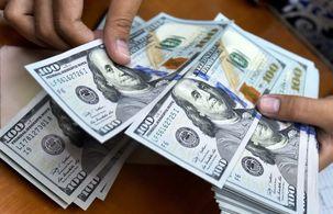دلار به 12 هزار و 950 تومان کاهش یافت