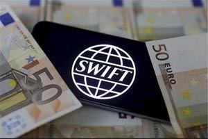 دسترسی چند بانک ایرانی به سوئیفت  مسدود خواهد شد