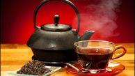 قیمت انواع چای ایرانی و خارجی