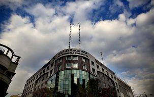 ۵۶ هزار تن مواد پلیمری در بورس کالای ایران عرضه میشود