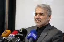 رئیس سازمان برنامه و بودجه: دولت هنوز در طرح گشایش اقتصادی ورود نکرده است