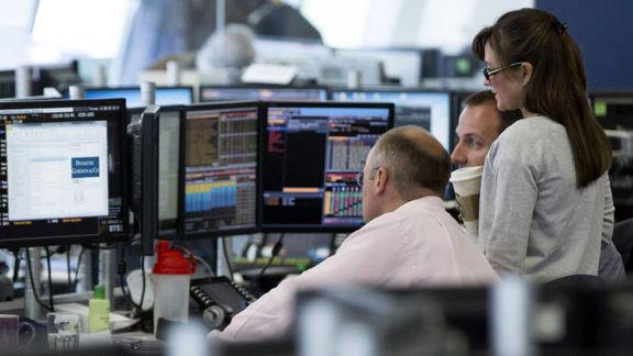 آغاز فعالیت بورسهای اروپا با چاشنی احتیاط سرمایهگذاران