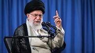 حضور مردم در نظام جمهوری اسلامی یک اصل محکم و سند متقن است/ جمهوری اسلامی با حضور مردم تحقق مییابد