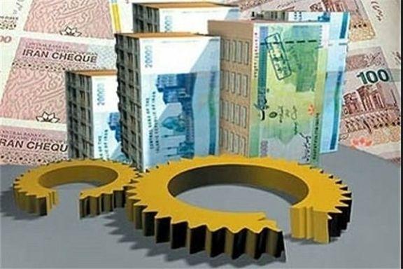جزئیات پرداخت وام به واحدهای صادراتی