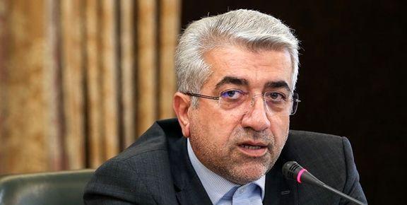 امضای تفاهم نامه برقی ایران و عراق/ فصل جدیدی از همکاری های میان دو کشور آغاز شد