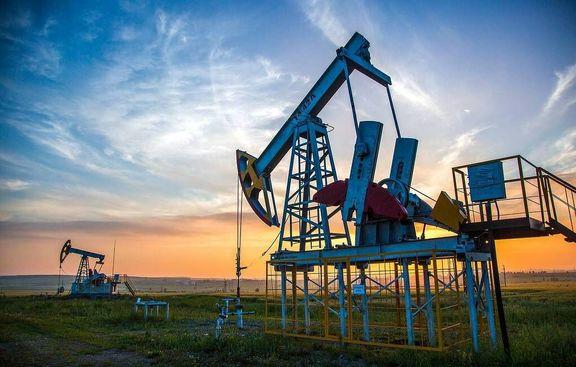 تقاضای جهانی نفت طی پنج سال آینده بهبود می یابد
