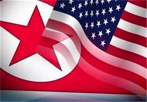 ترامپ سفرهای نیروهای امدادرسان آمریکایی به خاک کره شمالی را ممنوع کرد