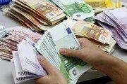 نرخ دلار در بازار آزاد به 23 هزار و 650 تومان رسید