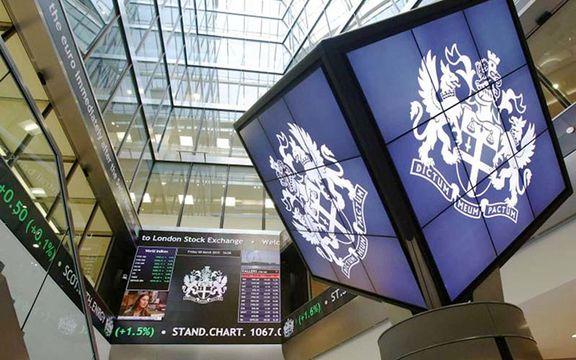 قیمت مس در بورس فلزات لندن ۲۵ دلار افزایش یافت