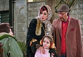 محمد بحرانی: مهران مدیری بخشی از کمدی ایران را جابه جا کردند