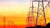 ۱۳۳ هزار کیلووات ساعت برق در بورس انرژی عرضه می شود