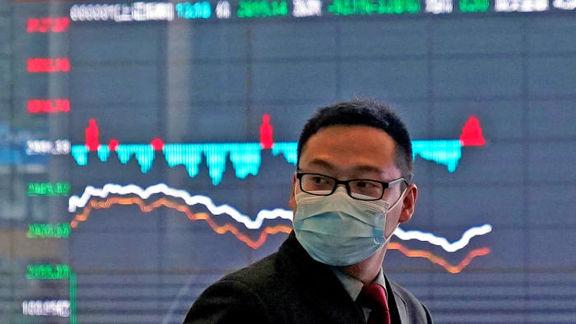 افزایش شاخص بورس کره جنوبی به دنبال انتشار آمار بخش خدمات چین