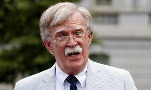 اصرار مشاور امنیت آمریکا برای خروج انگلیس از اتحادیه اروپا
