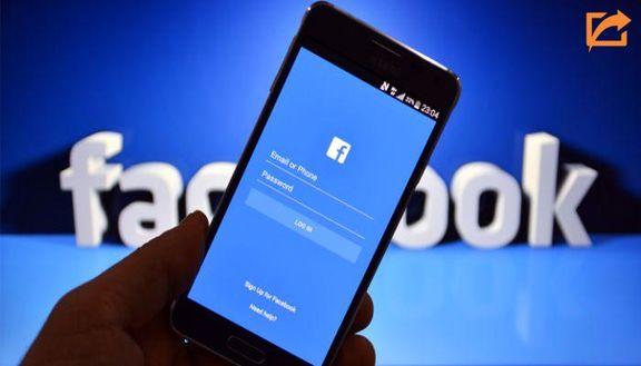 زاکربرگ یک قابلیت مهم را به پیام رسان فیس بوک اضافه میکند