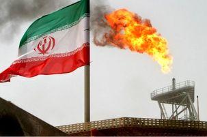 نفت سنگین ایران به بشکه ای 36 دلار رسید