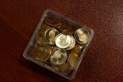 قیمت سکه 230 هزار تومان افزایش یافت