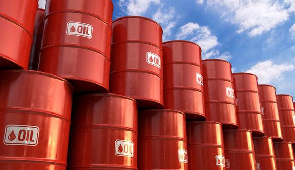 نفت برنت ۰.۲۲ درصد دیگر رشد کرد و به ۶۷.۴۲ دلار رسید